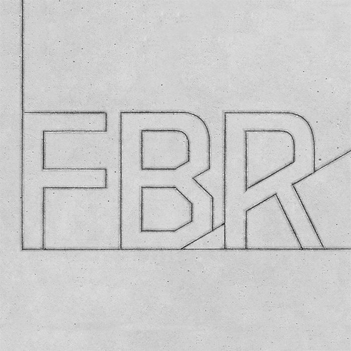 FBR_Case_stiglerhoh_02
